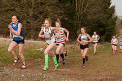 DSC_5829 (Adrian Royle) Tags: people field grass sport outdoors athletics nikon mud action leicestershire country running racing hills crosscountry runners athletes xc saucony castledonington ecca doningtonpark englishnationalcrosscountry2016