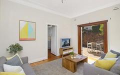 64 Liverpool Street, Rose Bay NSW