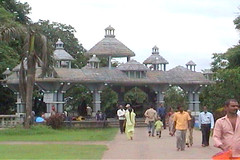 Ratnagiri-Bahubali-Vihara-Dharmasthala-Karnataka-069 (umakant Mishra) Tags: temple bahubali jainism touristpoint dharmasthala karnatakatourism bahubalistatue religiousplace monolythicstatue umakantmishra westernghatmountain kumudinimishra bahubalivihar