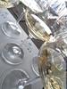 DSC00658 (burde73) Tags: nadia champagne firenze arno zero enrico chardonnay dosage brut sesto nicoli blancs mesnil baldin encry