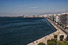 IMG_2417 (elkost) Tags: waterfront thessaloniki timeless macedonian makedonia    macedoniagreece