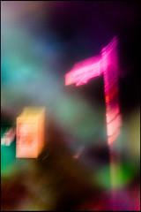 20160223-012 (sulamith.sallmann) Tags: wedding blur berlin night germany effects deutschland nightshot nacht filter effect mitte unscharf deu effekt nachtaufnahme nachts gesundbrunnen sulamithsallmann folientechnik