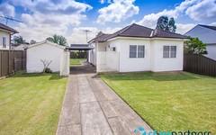 16 Dan Crescent, Colyton NSW