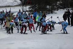 skitrilogie2016_014 (scmittersill) Tags: ski sport alpin mittersill langlauf abfahrt skitouren kitzbhel passthurn skitrilogie