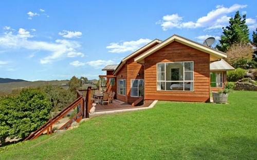 72 Snowgrass Drive, Jindabyne NSW
