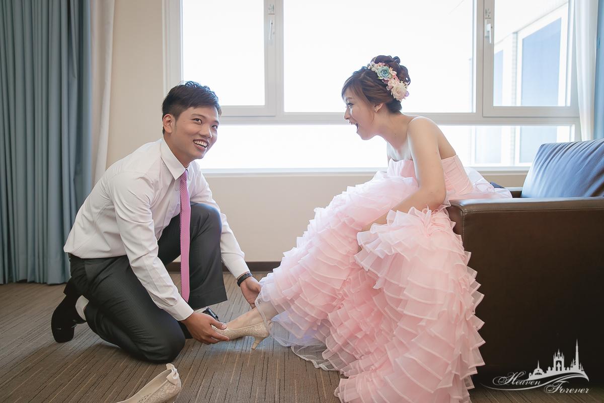 婚禮記錄@桃禧航空城_0010.jpg