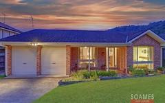 4 Aubrey Place, Berowra NSW