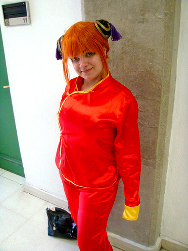 ressaca-friends-2013-especial-cosplay-157.jpg