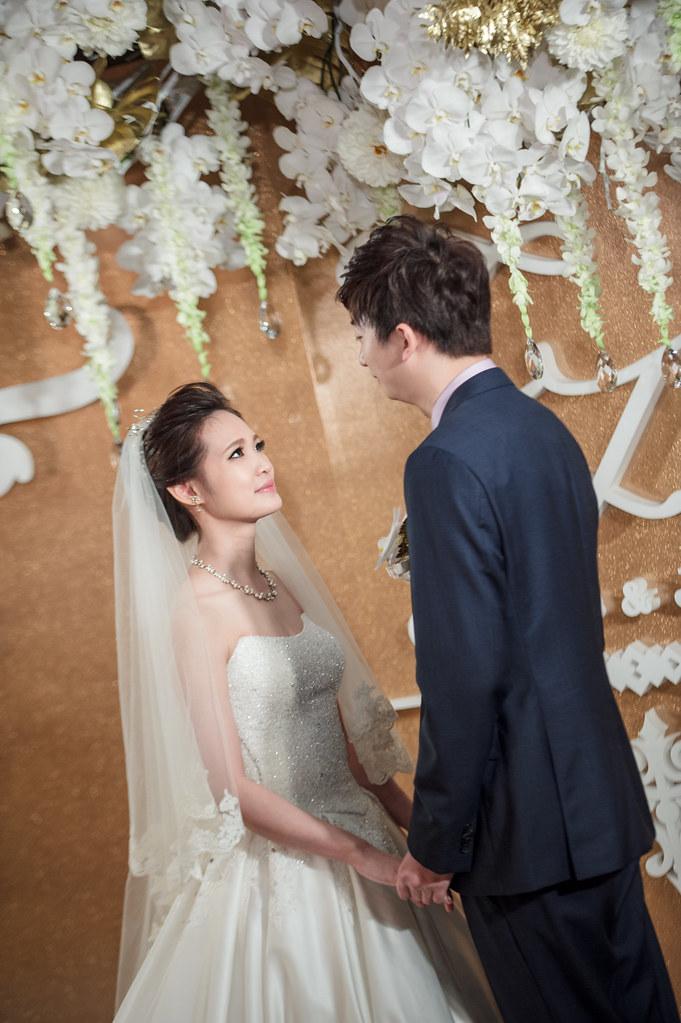 0043台北婚禮攝影