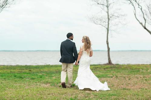 Mark + Julie Wedding-48