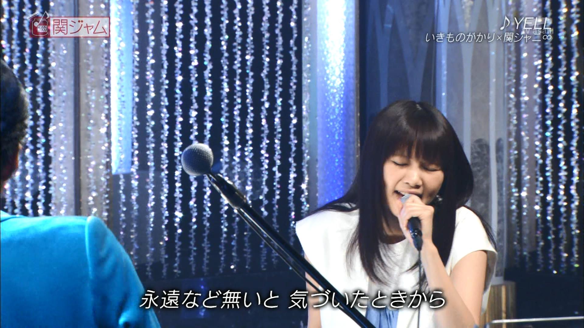 2016.03.13 全場(関ジャム 完全燃SHOW).ts_20160314_030327.238