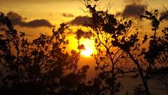DSCF3894 (lewdsaint) Tags: sunrise aklan nabas