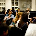 OVMS San Fran Rehearsal 2016-21