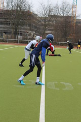 IMG_1066__ (blood.berlin) Tags: berlin fun thringen football coach team american sachsen success brandenburg auswahl jugend natio mecklenburgvorpommern sachsenanhalt erfolg nationalmannschaft u19 afcvbb