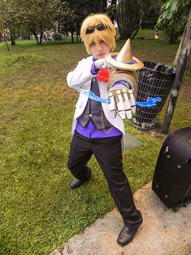 ressaca-friends-2015-especial-cosplay-78.jpg