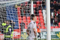 CD LUGO - GIRONA FC (29)