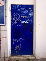 Graffiti in Kln/Cologne 2015 (kami68k []) Tags: tag cologne kln tags uboat cari tagging handstyles vrs imr handstyle 2015 armo gops igb dizee rism setop ecrem kehx tfog