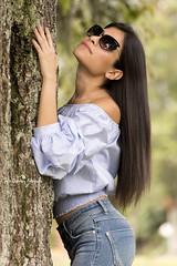 Mara Alejandra photoshoot (Jose Gimenez Fotografa) Tags: portrait cute girl beauty face fashion photography model photoshoot retrato moda reportaje colombianfashion