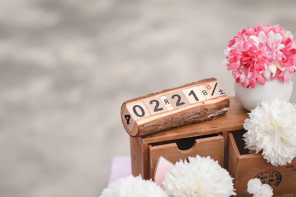 婚禮攝影-台南北門露天流水席-012