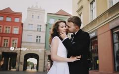 fotografia-slubna-swietliste-Torun-plener-stare-miasto