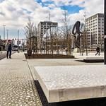Boulevard du Jardin Botanique thumbnail