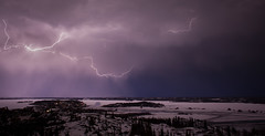 IMG_2328.jpg (ceriksson) Tags: canada storm spring nwt lightning northwestterritories thunder yellowknife electricalstorm