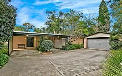 7 Lackenwood Crescent, Galston NSW