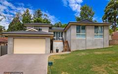 8 Brookdale Terrace, Glenbrook NSW