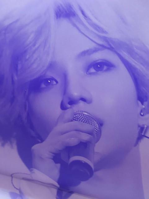 160421 SHINee @ Photobook SHINee World Concert IV 25966901323_263b920d9d_z