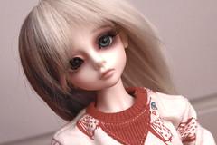 (4) (lisiquora) Tags: doll bjd luts abjd bory balljointeddoll kdf dollphotography kiddelf asianballjointeddoll dollphoto lutskiddelf lutsdoll borygirl   lutsbory dollstagram