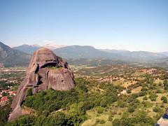 01 - 029 la Sf Nicolae 06330 (Doru Munteanu) Tags: greece grecia meteora kastraki anapafsas dorumunteanu ddmunteanu sfnicolaeanapafsas