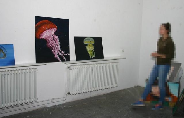 Trautzsch, Annika Josina