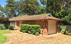 Villa 8/41 Tudor Street, Belmont NSW