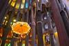 La Sagrada Familia - Barcelona (slim studios) Tags: barcelona church europe sigma1850f28 nikond3100
