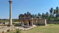 India - Karnataka - Hampi - 202 (asienman) Tags: india unescoworldheritagesite karnataka hampi vijayanagara asienmanphotography