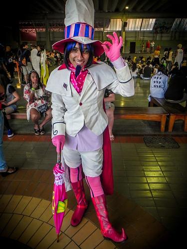 10-campinas-anime-fest-especial-cosplay-95.jpg