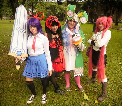 10-ribeirao-preto-anime-fest-especial-cosplay-53.jpg