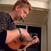 Vinjar Egilsnes Petersen (Jan Egil Kristiansen) Tags: concert faroeislands heima nólsoy img2406 leeoscar annmarijákup heimanólsoy2016 heimafestival vinjaregilsnespetersen