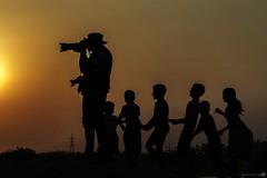 Camra Art (Madhan's Photography) Tags: art village view camra madhans madhsns madhansundhar madhansphotography