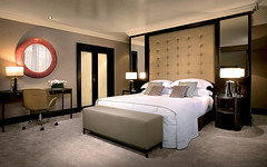 home (aac.plumbingmasters) Tags: westburyhotel hamiltonhouseoriginateoffice imgprixcom