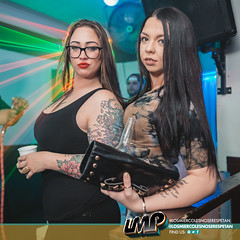 DSC_8983 (losmiercolesnoserespetan) Tags: sports bar wednesday se los connecticut no ct illusions waterbury miercoles humpday respetan losmiercolesnoserespetan