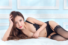 AI1R1737 (mabury696) Tags: portrait cute beautiful asian md model lovely  70200 2470l            asianbeauty    85l    1dx 5d2  5dmk2   2