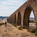 2016 - Mexico - Tembleque Aqueducto - 4 of 15