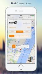 en-iphone-4.7-streets-2-Find_framed
