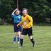 14 Girls Cup Final Albion v Cavan February 13, 2001 26
