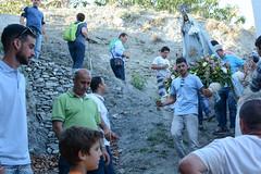 Vuelta a Jete (21) (GonzalezNovo) Tags: granada jete romera costatropical bodijar bodijar216