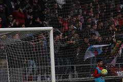 CD LUGO - GIRONA FC (8)