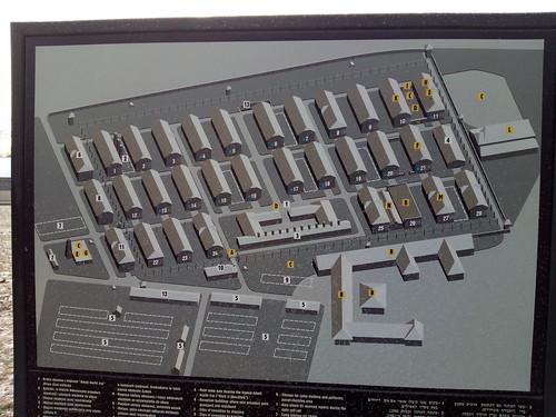 """Auschwitz-Birkenau <a style=""""margin-left:10px; font-size:0.8em;"""" href=""""http://www.flickr.com/photos/141744890@N04/26300478686/"""" target=""""_blank"""">@flickr</a>"""