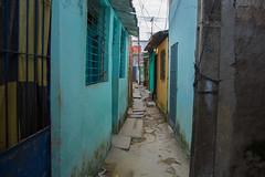 03-SAN_7741 (Revelando o Coque) Tags: recife fotografia crianas pernambuco coque religiosidade senhoras comunidadedocoque
