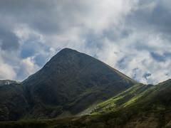 Foel Goch (sgl0jd) Tags: wales y snowdonia scrambling ogwen carnedd filiast